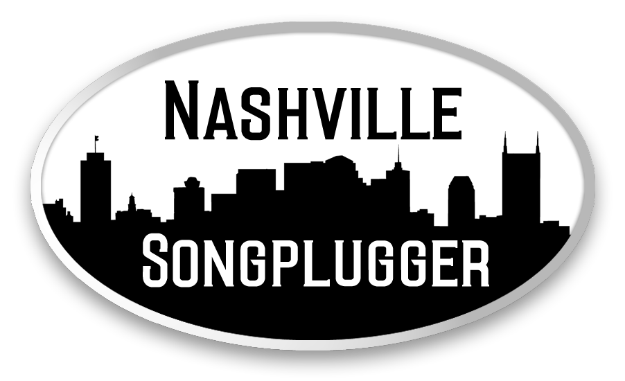 Nashville Song Plugger